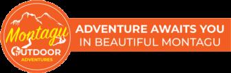 Montagu Outdoor Adventures